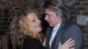 Magda Gessler i Waldemar Kozerawski opowiedzieli o swojej miłości. Sielanka?
