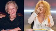 Magda Gessler i Wisława Szymborska były przyjaciółkami?!