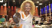 Magda Gessler: Jej restauracja tego nie dostała!