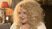 Magda Gessler: Jestem bardzo autentyczna. Nie ma we mnie fałszu