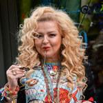 Magda Gessler: Litr rosołu za 60 złotych