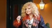 Magda Gessler: Moja restauracja Słodki Słony przekształciła się w sklep