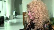 Magda Gessler: Nie zawsze rzucam talerzami
