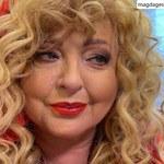Magda Gessler płacze na Instagramie. Aż chwyta za serce...