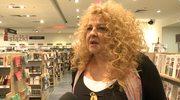 Magda Gessler: Polacy nie doceniają produktów regionalnych