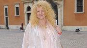 Magda Gessler rozważa dalszą pracę w TVN-ie? Odejdzie?!