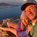 Magda Gessler: Tadeusz Muller się zaręczył! Kim jest jego przyszła żona?
