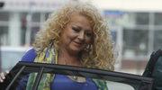 Magda Gessler wprowadza syna do biznesu! Córka będzie zazdrosna?!