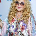 Magda Gessler zmieniła fryzurę! Gdzie są jej blond loki?