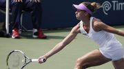 Magda Linette odpadła w 1. rundzie wielkoszlemowego turnieju tenisowego Australian Open