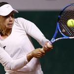 Magda Linette żegna się z French Open. Przegrała ze znacznie niżej notowaną 18-latką