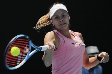 Magda Linette zwycięża w Hua Hin. To drugi jej triumf w turnieju WTA