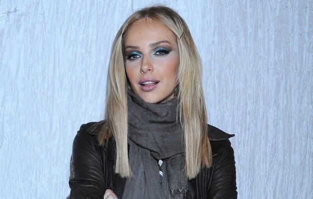 Magda Mielcarz /Andras Szilagyi /MWMedia