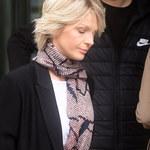 Magda Mołek poinformowała o swojej chorobie! Zaczęło się od zwykłego przeziębienia!