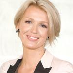 Magda Mołek: Żyję chwilą