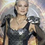 Magda Narożna nie chce dać mężowi rozwodu: Niech przyzna publicznie...