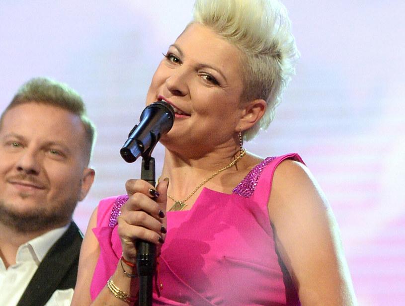 Magda Narożna /Jan Bielecki /East News