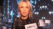 Magda Ogórek uważa się za gwiazdę telewizji? Niedawno dostała kolejny program!