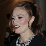 Magda Różczka opowiedziała o rozwodzie, córkach i nowym związku: Jestem szczęśliwa!