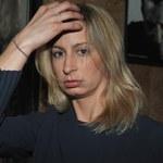 Magda Schejbal: Dlaczego jej nie wyszło?
