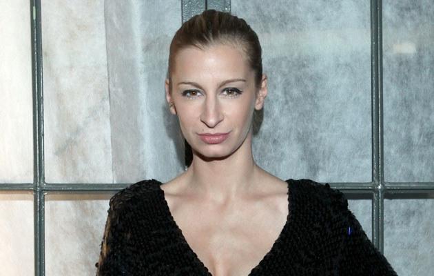 Magda Schejbal, fot.Paweł Wrzecion  /MWMedia
