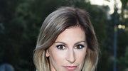 Magda Schejbal: O tym romansie aktorki mało kto wiedział