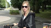 Magda Schejbal przegrała w sądzie z kretesem. Musi przeprosić!
