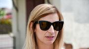 Magda Schejbal ruszyła z własnym biznesem. Zbije fortunę na restauracji w Zakopanem?