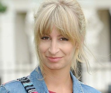 Magda Schejbal znów gra w serialu