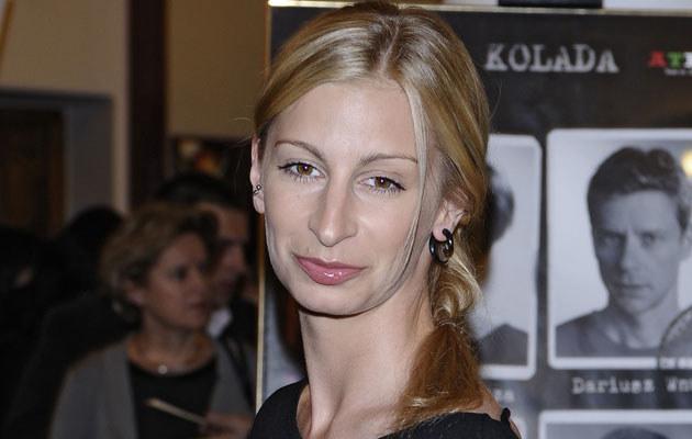 Magda Schejbal /Andras Szilagyi /MWMedia