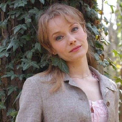 Magda spodziewa sie dziecka /Telewizja Polsat