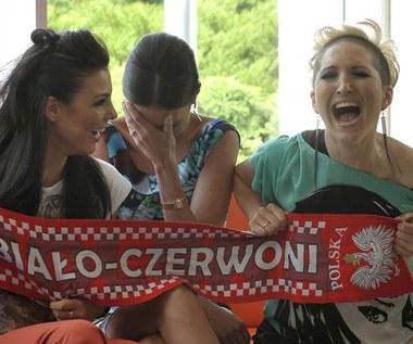 Magda Steczkowska: 0:1 dla niej