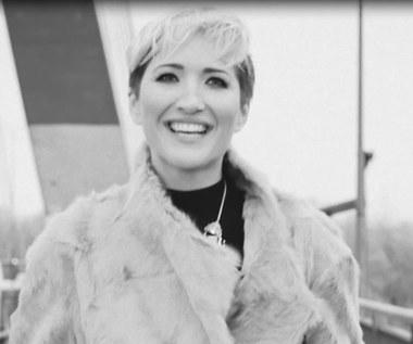 Magda Steczkowska - Gdzieś bez nas - feat. Kuba Molęda