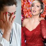 Magda Steczkowska i Beata Tadla popłakały się podczas wywiadu. Co się stało?