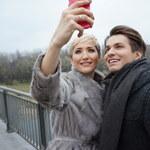 """Magda Steczkowska i Kuba Molęda: Zobacz wspólny teledysk """"Gdzieś bez nas"""""""