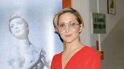 """Magda Steczkowska i teledysk """"Chodź ze mną"""". Gościnnie Barbara Kurdej-Szatan, Joanna Koroniewska i Piotr Gąsowski"""