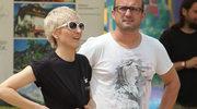 Magda Steczkowska: Syna raczej już nie będzie