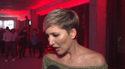 Magda Steczkowska: Wspieram nauczycieli całym sercem