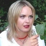 Magda Stużyńska /INTERIA.PL