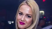 """Magda Świderska z """"Projekt Lady"""" zmieniła kształt twarzy"""