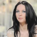 Magda Tul: Zawiodłam siebie i bliskich