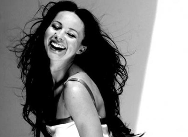 Magda Tul zyskała uznanie fanów Eurowizji /oficjalna strona wykonawcy