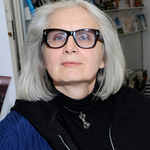 Magda Umer: Zgodziłam się zaszczepić myśląc, że czynię dobro