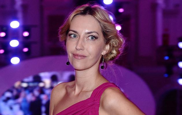 Magda Waligórska /Andras Szilagyi /MWMedia