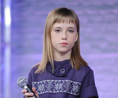 """Magda Welc powraca. Zobacz, jak zmieniła się zwyciężczyni """"Mam talent"""" sprzed lat"""