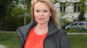 Magda Wójcik wciąż wierzy w szczęśliwą gwiazdę