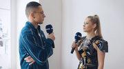 """Magda Wójcik z """"Big Brothera"""" odpiera zarzuty"""