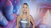 """Magda Wójcik z """"Big Brothera"""" w ciąży? Jest komentarz!"""
