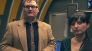Magda Wojtoń i Bogdan Zalewski zapraszają na Fakty RMF FM