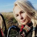 """Magda z programu """"Rolnik szuka żony"""" pokazała synka. Rośnie jak na drożdżach!"""